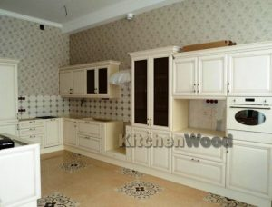 Screenshot 10 300x228 - Галерея кухонь из массива