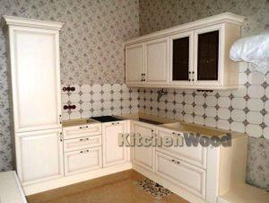 Screenshot 11 1 300x226 - Галерея кухонь из массива