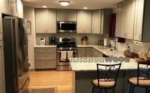 Screenshot 11 300x187 - Галерея кухонь из массива