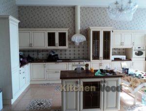 Screenshot 12 1 300x228 - Галерея кухонь из массива