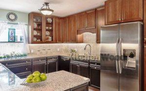 Screenshot 12 300x187 - Галерея кухонь из массива
