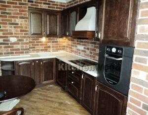 Screenshot 13 1 300x232 - Галерея кухонь из массива