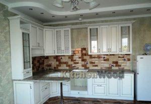 Screenshot 14 1 300x208 - Галерея кухонь из массива