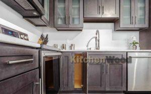 Screenshot 14 300x188 - Галерея кухонь из массива