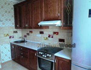 Screenshot 15 1 300x232 - Галерея кухонь из массива