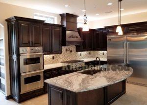 Screenshot 15 300x215 - Галерея кухонь из массива