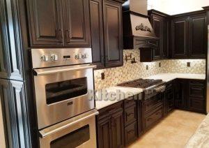 Screenshot 16 300x212 - Галерея кухонь из массива