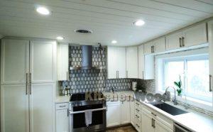 Screenshot 17 300x186 - Галерея кухонь из массива