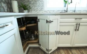Screenshot 18 300x187 - Галерея кухонь из массива