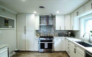 Screenshot 19 300x186 - Галерея кухонь из массива