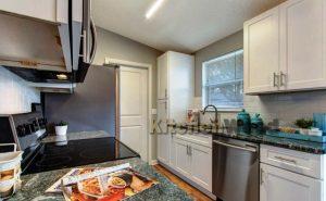 Screenshot 2 300x185 - Галерея кухонь из массива