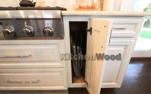 Screenshot 20 300x188 - Галерея кухонь из массива