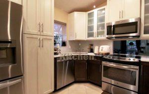 Screenshot 24 300x189 - Галерея кухонь из массива