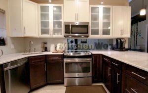 Screenshot 25 300x188 - Галерея кухонь из массива
