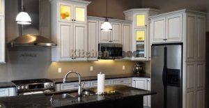 Screenshot 27 300x155 - Галерея кухонь из массива