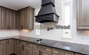 Screenshot 28 300x184 - Галерея кухонь из массива