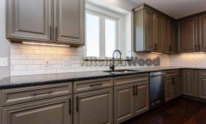 Screenshot 29 300x180 - Галерея кухонь из массива