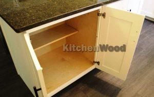 Screenshot 30 300x189 - Галерея кухонь из массива
