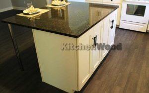 Screenshot 31 300x187 - Галерея кухонь из массива