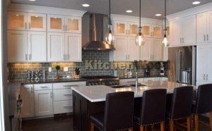 Screenshot 32 300x186 - Галерея кухонь из массива