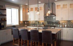 Screenshot 33 300x189 - Галерея кухонь из массива
