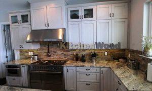 Screenshot 34 300x181 - Галерея кухонь из массива