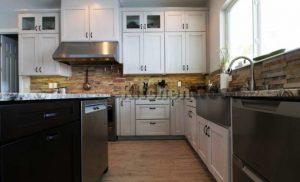 Screenshot 35 300x182 - Галерея кухонь из массива