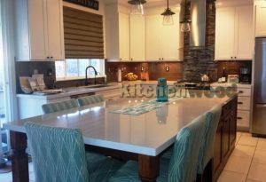 Screenshot 36 300x205 - Галерея кухонь из массива