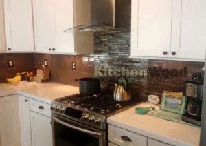 Screenshot 37 300x212 - Галерея кухонь из массива