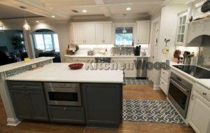 Screenshot 38 300x190 - Галерея кухонь из массива