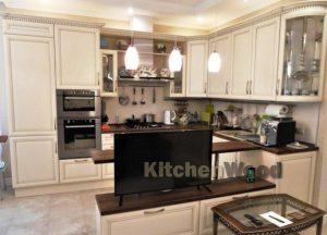 Screenshot 4 1 300x216 - Галерея кухонь из массива