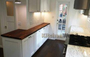 Screenshot 4 300x190 - Галерея кухонь из массива