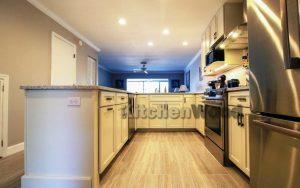 Screenshot 40 300x188 - Галерея кухонь из массива