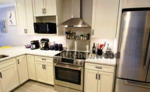 Screenshot 41 300x184 - Галерея кухонь из массива
