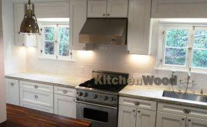 Screenshot 5 300x185 - Галерея кухонь из массива