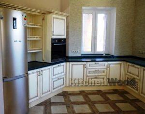 Screenshot 6 1 300x235 - Галерея кухонь из массива