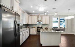 Screenshot 6 300x187 - Галерея кухонь из массива