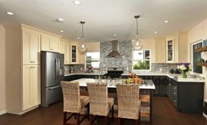 Screenshot 8 300x181 - Галерея кухонь из массива