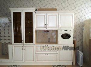 Screenshot 9 1 300x220 - Галерея кухонь из массива