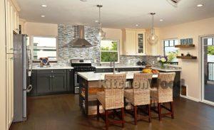 Screenshot 9 300x183 - Галерея кухонь из массива