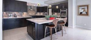 cropped design kitchen kukhnia stol mebel osobniak svetilnik kartina 300x134 - cropped-design-kitchen-kukhnia-stol-mebel-osobniak-svetilnik-kartina.jpg
